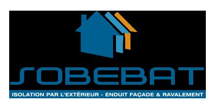 Rénovation de façade Pau | Rénovation de façade Tarbes | Sobebat
